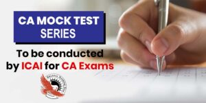 https://camocktestseries.in/clear-the-any-doubts-about-your-ca-mock-test-exam-preparation/